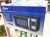 OSTER Microwave/Convection Oven MICROWAVE